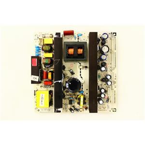 Insignia NS-LCD37 Power Supply 6HA0132010