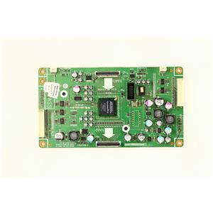 Samsung LNT5281FX/XAA Dimming Board BN96-06303B