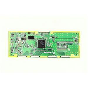 Samsung LNR328WX/XAA T-Con Board 55.31T01.090
