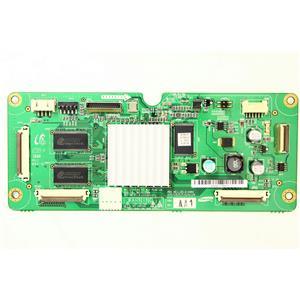 Samsung HPT4234X/XAA T-Con Board BN96-06088A (LJ92-01496A)