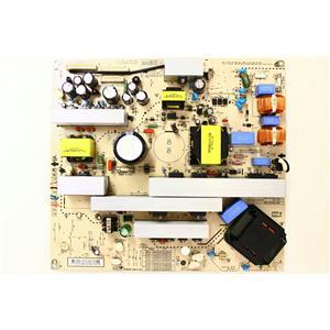 LG 37LC5DC-UA Power Supply / Backlight Inverter EAY38669901