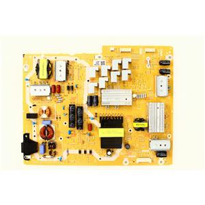 Panasonic TC55AS680U Power Supply TZRNP11ZWUUP (TNPA5931CW)