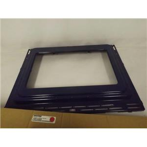 MAYTAG WHIRLPOOL STOVE 74010483 OVEN DOOR LINER NEW
