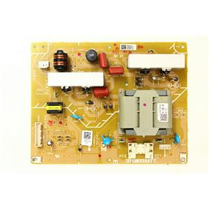 Sony KDL-52XBR6 D5 Board A-1553-197-A