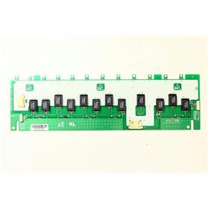 Sony KDL-52W4100 Backlight Inverter LJ97-01627B
