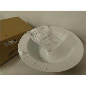 MAYTAG WHIRLPOOL WASHER 12002204 LIFTER NEW