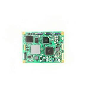 Sony KDF-E42A10 B Board A-1113-733-C