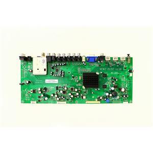 Vizio VW46LFHDTV20A Main Board 3646-0092-0150