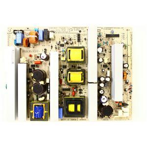 LG 42PC3DD-UE Power Supply EAY32808901