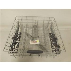 FRIGIDAIRE DISHWASHER 154494406 154494404 UPPER RACK USED
