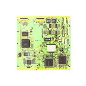 Panasonic TH-37PA20UP D Board TXN/D10QCS (TNPA2825AC)