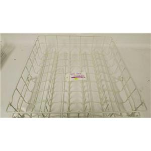 ELECTROLUX TAPPAN DISHWASHER 154331502  UPPER RACK USED