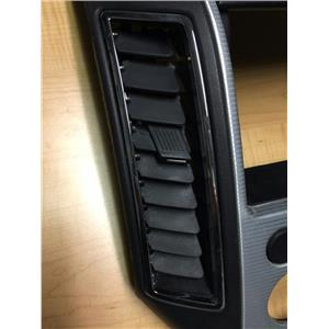 2008-2009 Ford Edge Vent Set Right and Left side only