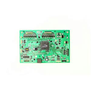 LG RU-42PZ61 T-CON Board 6871QCH038A