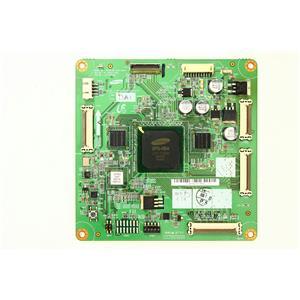Vizio VP50HDTV20A T-Con Board 0940-0000-2220 (LJ92-01402D)