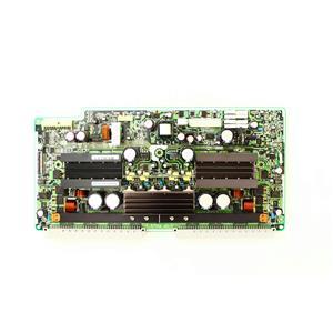 Sony KDE-42XS955 X-Main Board 1-789-106-11 (ND25001-B047, ND60200-0028)