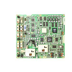 Samsung LTP326WX/XAA Main Board BN94-00539G