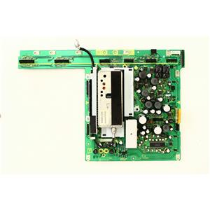 Panasonic TC-22LT1 A Board TNPH0437AB