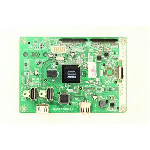 Philips LC260SS2 Digital Main A17A2MMA-001