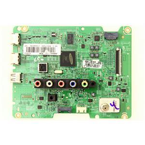 Samsung UN28H4000AFXZA Main Board BN94-07226A