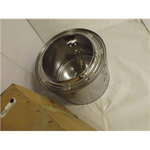 MAYTAG WHIRLPOOL WASHER 34001461 34001312 SPINNER NEW