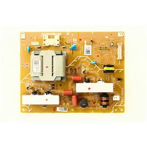 Sony KDL-52V4100 D5 Board A-1511-383-A (1-876-294-11, A1511383B)