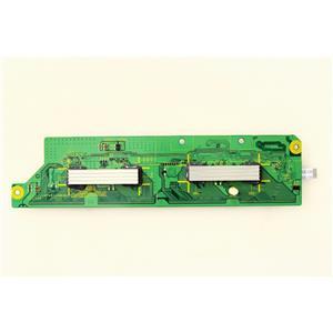 Panasonic TH-46PZ800U SD Board TXNSD1RKTU (TNPA4404)