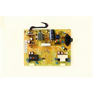 Samsung LF22TNTSFG/XAA Power-Supply Backlight-Inverter BN44-00152A