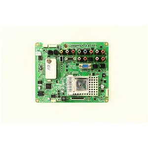Samsung LN22A330J1DXZA Main Board BN94-01724P