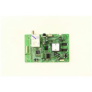 Sanyo P32746-01 Digital-Tuner Board 1AA4B10B13000-N3HF