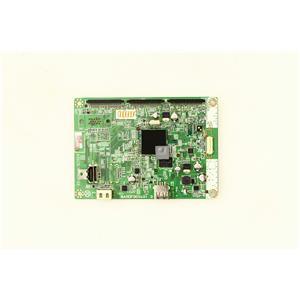 Magnavox 26MD301B/F7-DS2 Digital-Main Cba A1DA5MMA-001