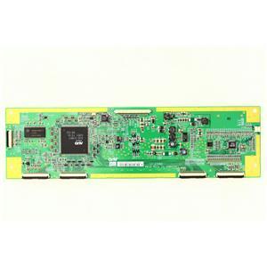 Maxent MX-26X3 T-Con Board 55.26T02.012