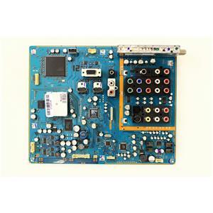 Sony KDL-32M3000 BM Board A-1376-788-A