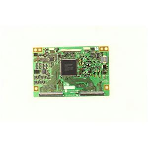 Insignia IS-LCDTV26 T-Con Board PWBX3255TPZJ