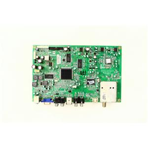 ViewSonic NX2232WM Main Board 6201-7022000301