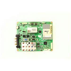 Samsung LN32A450C1DXZA Main Board BN94-01638D