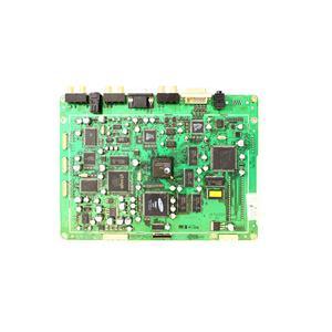 Samsung SPN4235X/X Digital Tuner BN94-00451Z