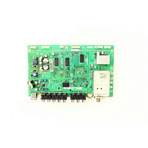 Philips 37MF331D/37 Main Board 313815868211