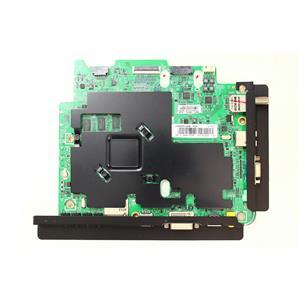 Samsung LH40DBDPLGA Main Board BN94-07408Y