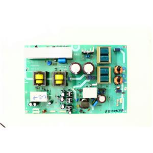 Toshiba 42HL17 Power Supply 75006107 (PE0306D)