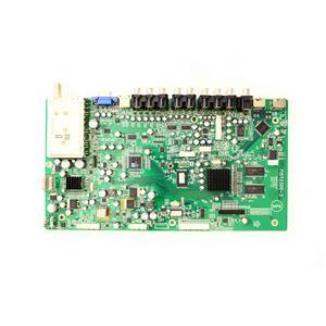 RCA L26WD23 Main Board CBPF7Z1KQ5