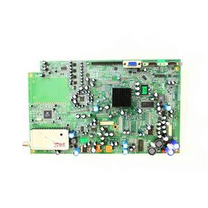 Polaroid TLX-03210B Main Board 899-KR2-GF3217XA2H