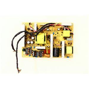 RCA L26WD23 Power Supply ADTV24180B3X1