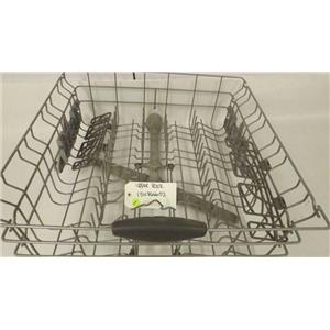 FRIGIDARE  DISHWASHER 154866602 154866604 UPPER RACK USED