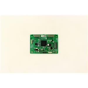 LG 50PJ340-UC T-Con Board EBR63549501