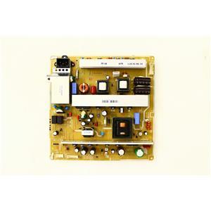 Samsung PN42C430A1DXZA Power Supply BN44-00329B