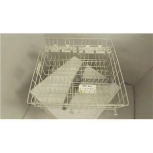 ELECTROLUX FRIGIDARE DISHWASHER 5304498211 UPPER RACK USED