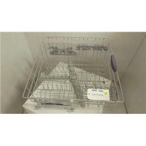 FRIGIDAIRE DISHWASHER 54494406 UPPER RACK USED