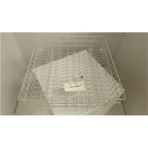 FRIGIDIARE DISHWASHER 5304498211 UPPER RACK USED