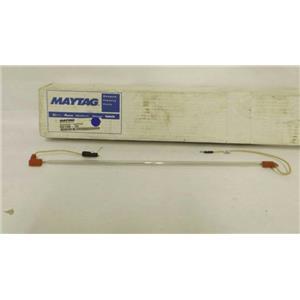 MAYTAG WHIRLPOOL REFRIGERATOR 60106-34 HEATER NEW